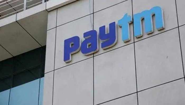 Google ने प्ले स्टोर से हटाया Paytm ऐप, सामने आई ये वजह