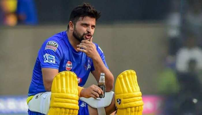 ipl 2020 these 5 cricketers will be pass on suresh raina