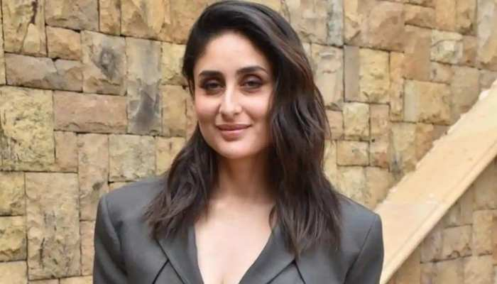 Why did these 7 movies of Kareena Kapoor Khan go into the pit?