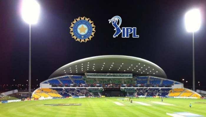 IPL 2020: UAE के हालात से निपटने वाली टीम बनेगी टूर्नामेंट की चैंपियन