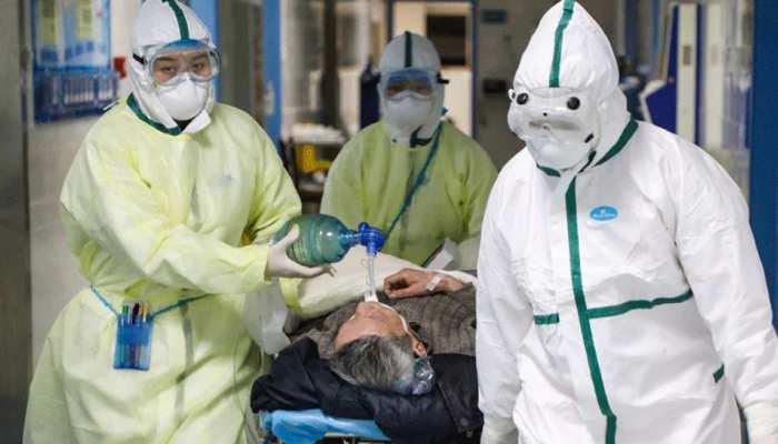 दुनिया भर में 3 करोड़ के पार पहुंची कोविड-19 मामलों की संख्या
