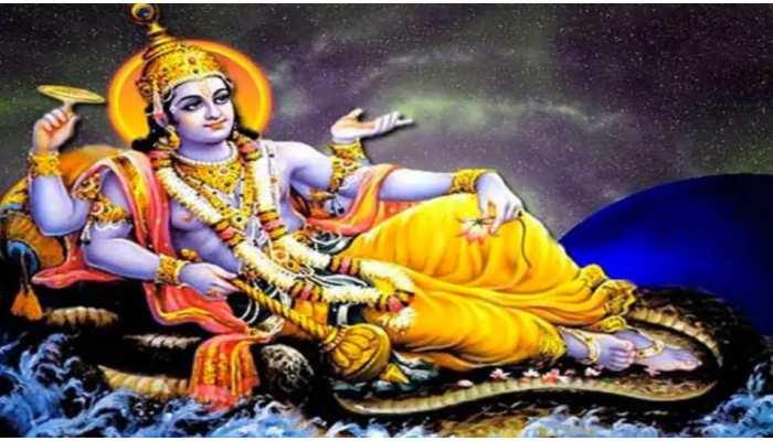 जानिए 2020 में कब से शुरू हो रहे हैं शारदीय नवरात्रि और क्यों हुई 1 महीने की देरी