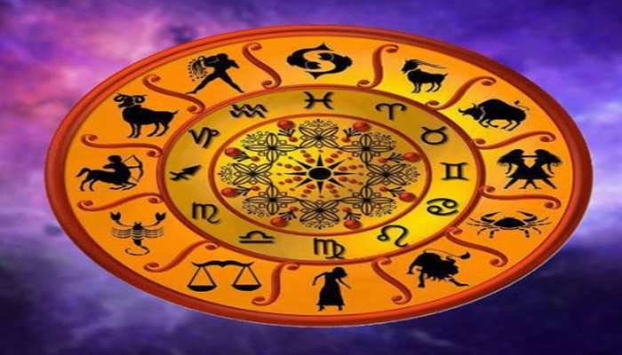Horoscope of 20 September 2020: Check predictions for all zodiac signs