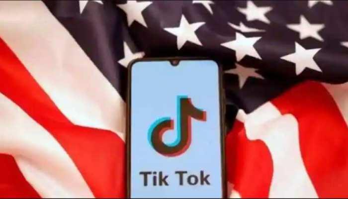 ट्रंप के आदेश के खिलाफ अदालत पहुंचा TikTok, कल से अमेरिका में बैन होगा ये ऐप!