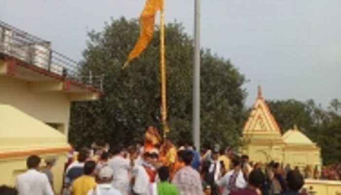 बिहार में राजगीर के विश्व प्रसिद्ध मलमास मेले पर कोरोना का साया