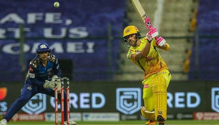 IPL 2020: धोनी के धुरंधरों के आगे पस्त हुई मुंबई इंडियंस, ये हैं हार के 5 बड़े कारण