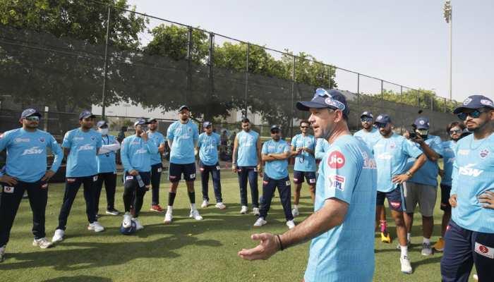 IPL 2020: दिल्ली के कोच रिकी पोंटिंग ने तेज गेंदबाजों को लेकर की ये भविष्यवाणी