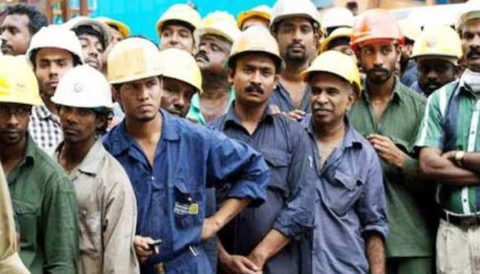 50 करोड़ मेहनतकश मजदूरों की बदल जाएगी किस्मत, PM मोदी ने दिया तोहफा