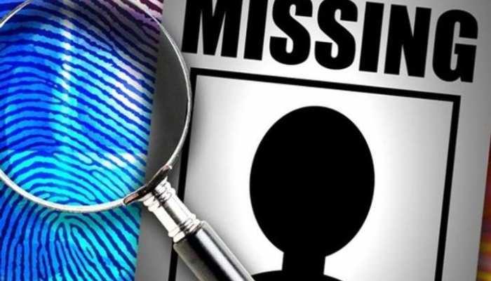 पाकिस्तान: पंजाब प्रांत में सिख लड़की लापता, 'अज्ञात अपहर्ता' के खिलाफ मामला दर्ज