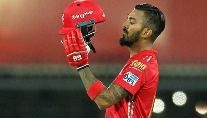 IPL 2020: KXIP के कप्तान के एल राहुल टूर्नामेंट में इस मुकाम से 23 रन दूर