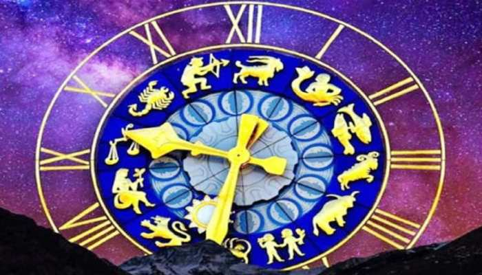 Horoscope of 21st September 2020: Check predictions for all zodiac signs