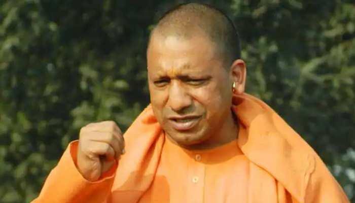 CM योगी की घोषणा- बरेली में जल्द बनेगा टेक्सटाइल पार्क, चूका को बनाएंगे टूरिज्म स्पॉट