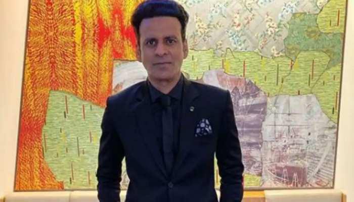 हर मुद्दे पर सवाल पूछे जाने पर Manoj Bajpayee ने जताया एतराज, कही ये बात