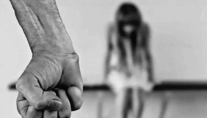 पाकिस्तान में एक और सिख युवती का अपहरण, जबरन निकाह करवाकर बदलवाया धर्म
