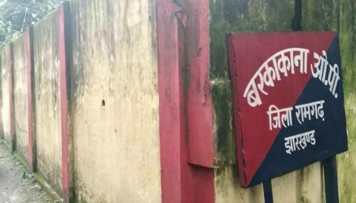 झारखंड: रामगढ़ में दिनदहाड़े 5.95 लाख की लूट, गिरफ्तारी के लिए छापेमारी जारी