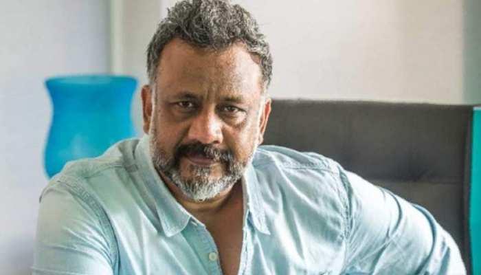 फिल्म इंडस्ट्री के बारे में टीवी चैनल बना रहे हैं नकारात्मक धारणा: अनुभव सिन्हा