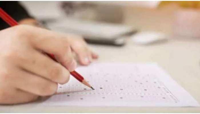 NEET Exam Result 2020: नीट का रिजल्ट जारी होने से पहले ऐसे जानें अपना स्कोर कार्ड!