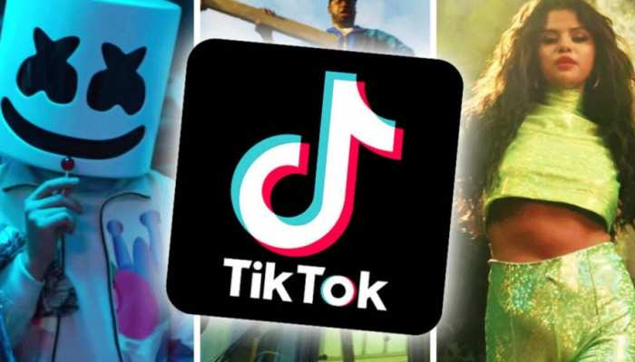 भारी दबाव के बीच TikTok ऐप ने किए बड़े बदलाव, हटाए 104 मिलियन से अधिक वीडियो