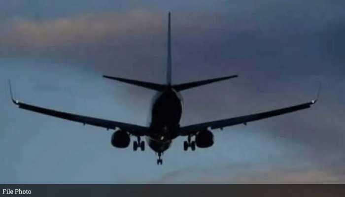 Lockdown के दौरान बुक किए गए Airline Ticket का पूरा पैसा होगा रिफंड, जानिए नियम व प्रक्रिया