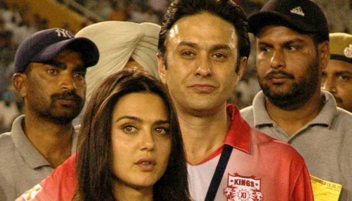 IPL 2020: प्रीति जिंटा ने बाद अब नेस वाडिया भी ने उठाए अंपायरिंग पर सवाल