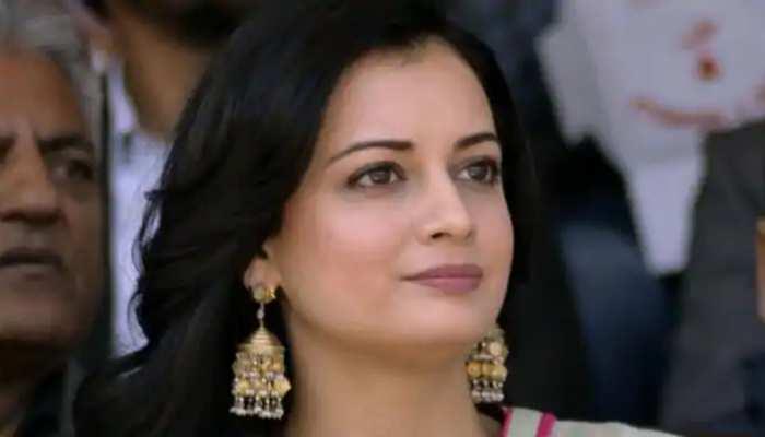 ड्रग्स मामला: दीपिका पादुकोण के बाद दीया मिर्ज़ा का नाम भी आया सामने, जल्द हो सकती है पूछताछ
