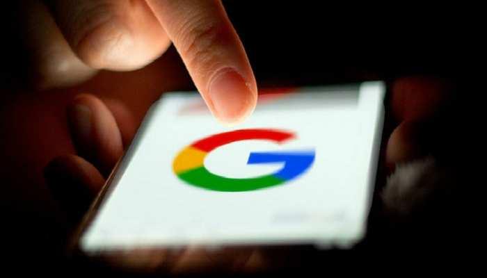 Google Pay अधिकारी बनकर ली जानकारी, खाते से उड़ाए 99 हजार रुपये