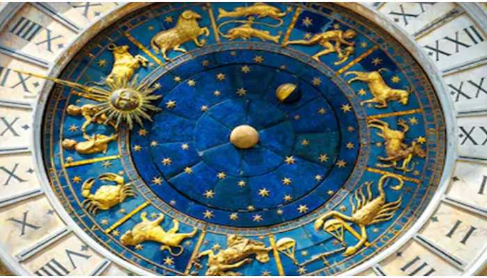 Horoscope 23 September Today is special for these zodiacs you will get good news