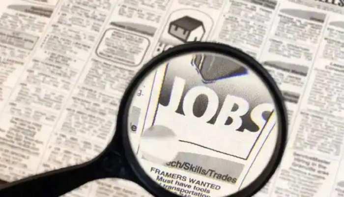 कोविड-19 के बीच नौकरी खो चुके लोग सरकार की इस स्कीम से उठाएं लाभ