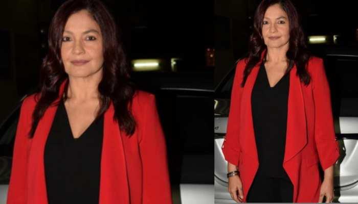 Pooja Bhatt ने शराब की लत पर सुनाई आप बीती, बयां किया दिल का दर्द