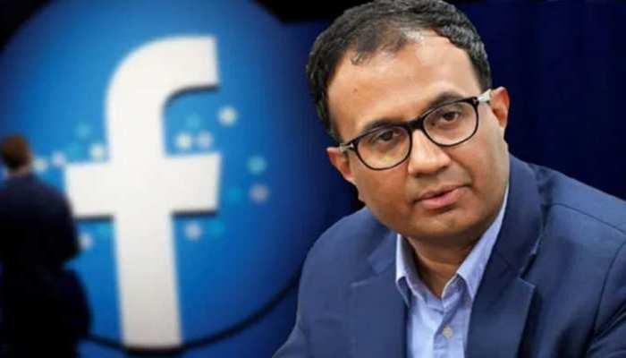 फेसबुक इंडिया के उपाध्यक्ष पर 15 अक्टूबर तक दंडात्मक कार्रवाई नहीं की जाए: कोर्ट