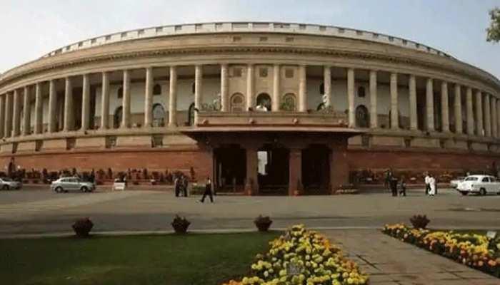 संसद का मानसून सत्र 8 दिन पहले स्थगित, लोक सभा में बने ये नए रिकॉर्ड