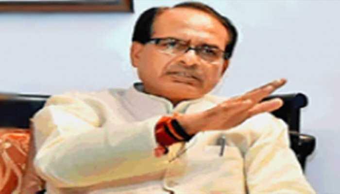 उपचुनाव तक तबादलों पर रोक रहेगी बरकरार, CM ने किया स्पष्ट