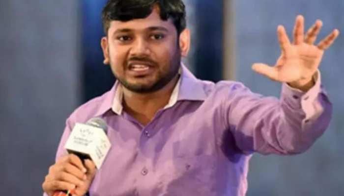 Bihar Election:विधानसभा चुनाव में ताल नहीं ठोकेंगे Kanhaiya Kumar, स्पष्ट की स्थिति