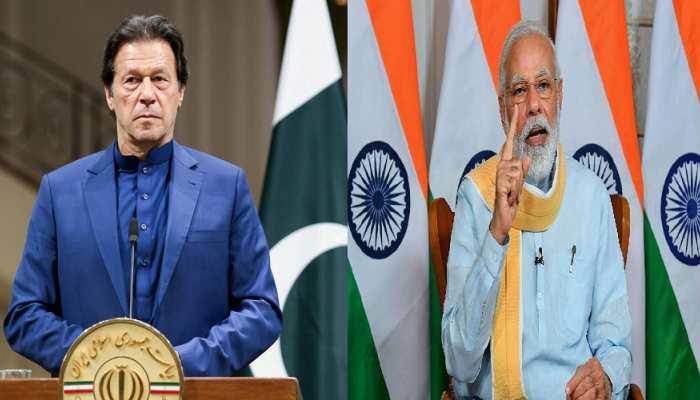 गिलगिट बाल्टिस्तान के मुद्दे पर भारत ने Pakistan को लिया आड़े हाथ