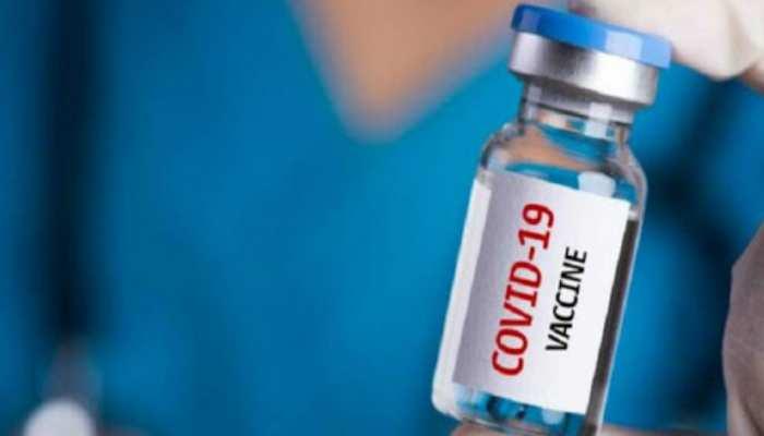 उम्मीद भरी खबर! जॉनसन एंड जॉनसन Corona का टीका बनाने के बेहद करीब, जानें क्या है प्रोग्रेस