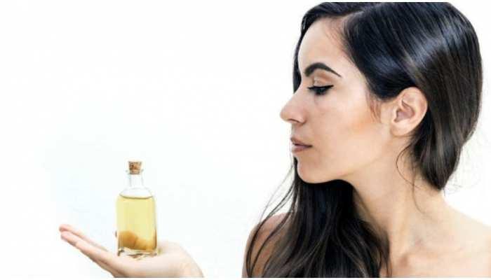 Beauty Oils: चेहरे के काले धब्बों-झाइयों से छुटकारा दिलाएंगे ये तेल, जानिए कैसे
