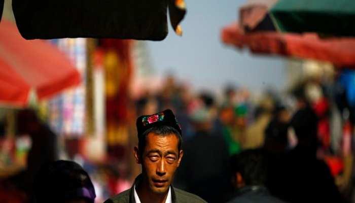 चीन के झूठ का पर्दाफाश, इस शहर में कम होने के बजाय बढ़ रही हिरासत शिविरों की संख्या