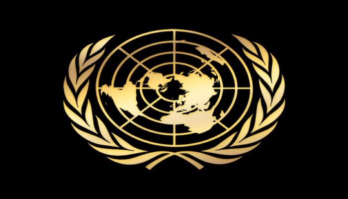 भ्रष्टाचार की मार सबसे अधिक निर्धन लोगों पर पड़ी है: संयुक्त राष्ट्र समिति