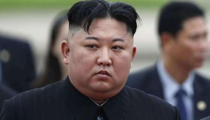 नॉर्थ कोरिया ने पहले पड़ोसी देश के अधिकारी को तेल में डुबोकर मार डाला, अब तानाशाह ने कही ये बात