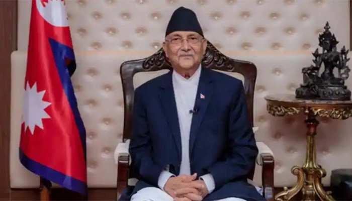 आतंकवाद पर भारत के साथ आया नेपाल, संयुक्त राष्ट्र में दिया ये बयान