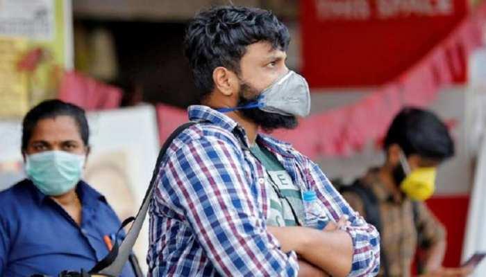 इस प्रदेश में पत्रकारों को 5 लाख का हेल्थ बीमा, कोरोना से मौत पर दस लाख की मदद