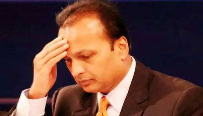Anil Ambani said in UK court, gave lawyers fees after selling family jewellery