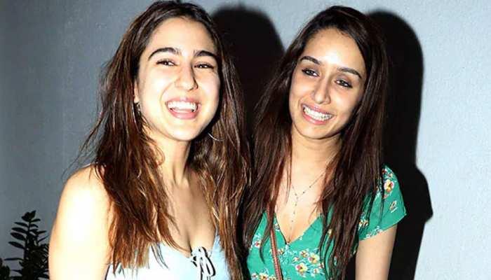 Drugs Case: सारा अली खान और श्रद्धा कपूर से पूछताछ खत्म, पूछे गए ये सवाल!