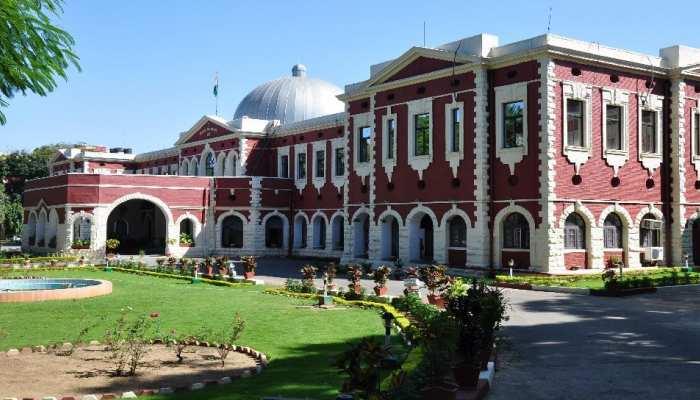 हाईकोर्ट में ACB अधिकारी के खिलाफ दायर PIL,  जमशेदपुर में रेड से संबंधित है मामला
