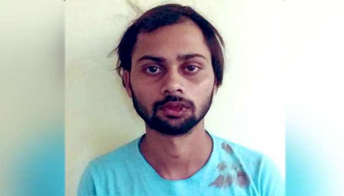 बदायूं लव जिहाद: आसिफ ने राजकुमार बन की दलित हिंदू लड़की से शादी, फिर गोली मारकर की हत्या