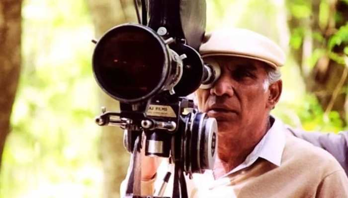 B'Day: Yash Chopra used to work in his brother's company, know unheard stories