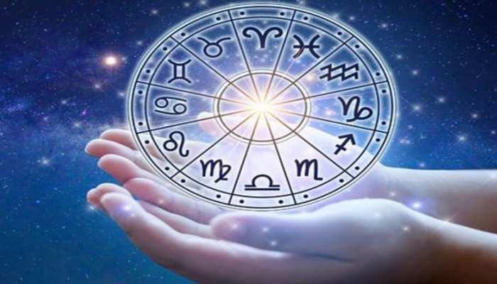 Horoscope Today: ଜାଣନ୍ତୁ କେଉଁ ରାଶିଙ୍କ ପାଇଁ ଶୁଭ ରହିବ ସପ୍ତାହର ପ୍ରଥମ ଦିନ