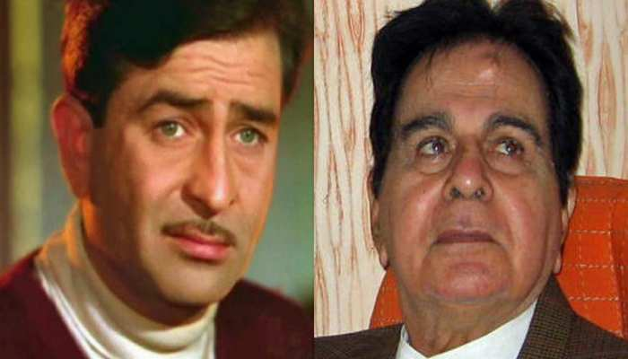 PHOTOS: Government of Pakistan will buy Havelis of Bollywood actors Dilip Kumar and Raj Kapoor