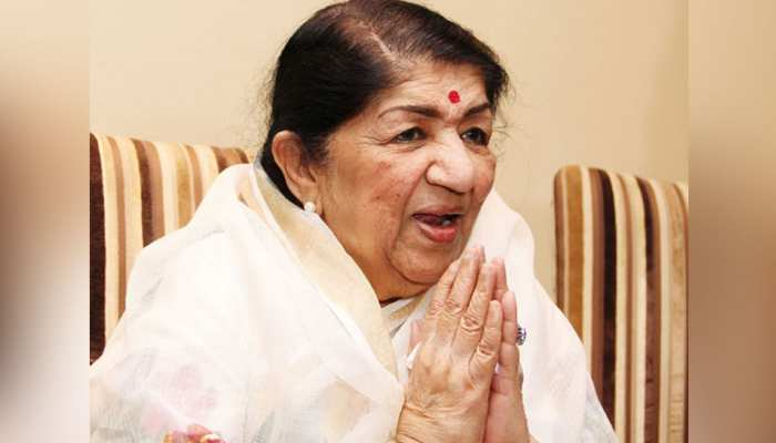 B'Day: जब सुरों की देवी Lata Mangeshkar को दिया गया था जहर...