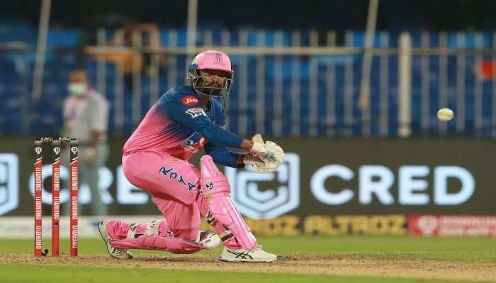 IPL 2020 KXIP vs RR: जीत के साथ राजस्थान रॉयल्स ने तोड़े ये 3 रिकॉर्ड्स